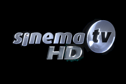 Sinema Tv 3 HD izle