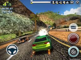 Download Carnage Racing Games For PC Full Version Free Kuya028
