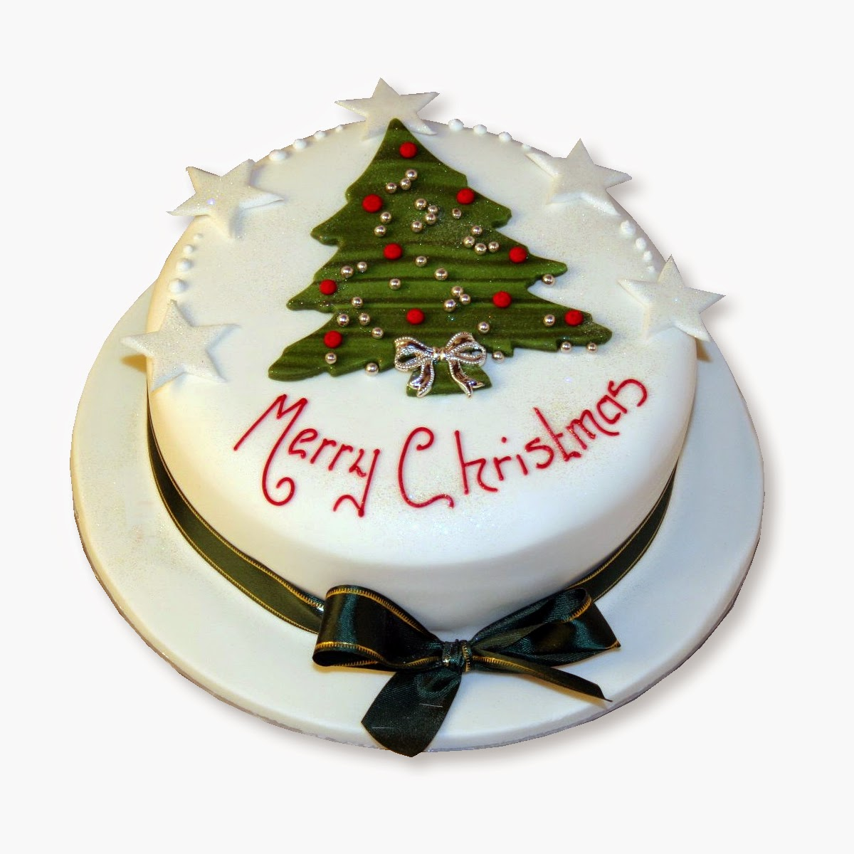 Express Cake Online Cake Shop In Hyderabad Christmas And New Year