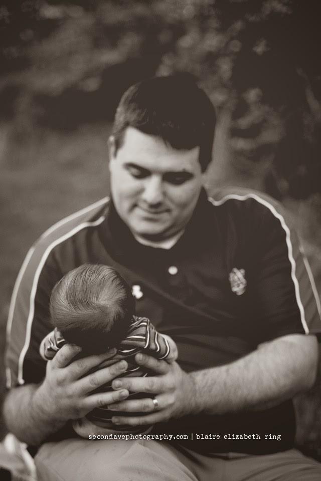 leesburg va, loudoun county, portrait photographer, family photographer, newborn photographer, Virginia photographer, lifestyle photography, canon, canon 16-35,