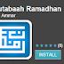 Aplikasi telefon pintar di bulan Ramadhan untuk iOS, Android dan WP8