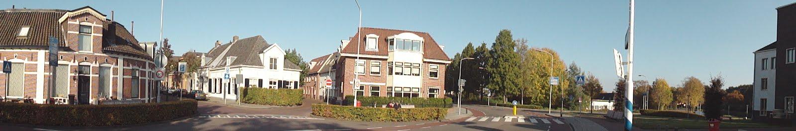 Ooipoortstraat