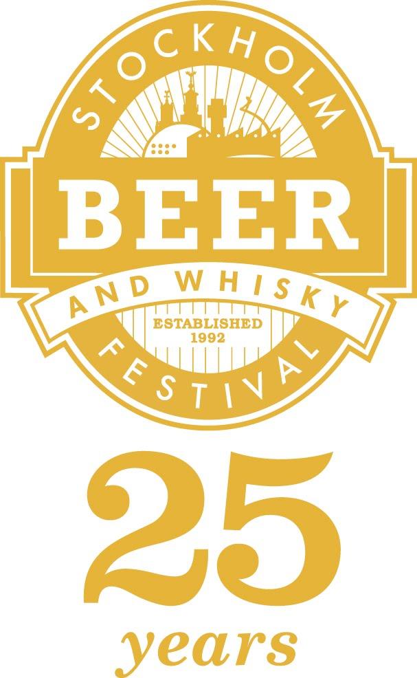 Stockholm Beer & Whisky 2016