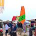 Eneco partner van Energy Festival