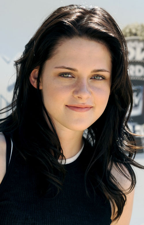 kristen stewart wallpapers high resolution. high resolution. kristen