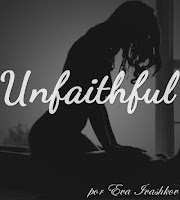 http://purplelinefanfics.blogspot.com.br/2016/01/bap-unfaithful-by-eva-ivashkov.html