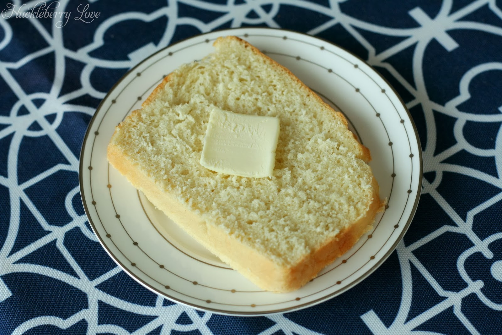 grandma light bread You may speed up this process by placing the covered bowl inside the oven with the oven light on grandma b's butterscotch pie grandma's country white bread.