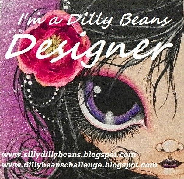 dillybeans designer