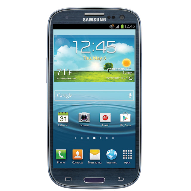 SAMSUNG GALAXY S3 LAST IMAGES 10