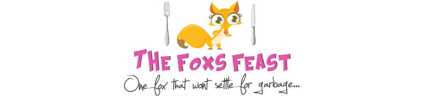 The Fox&#39;s Feast