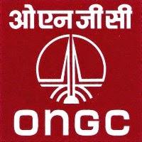 jobs in ongc