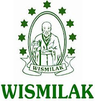 http://lokerspot.blogspot.com/2011/12/wismilak-group-vacancies-december-2011.html