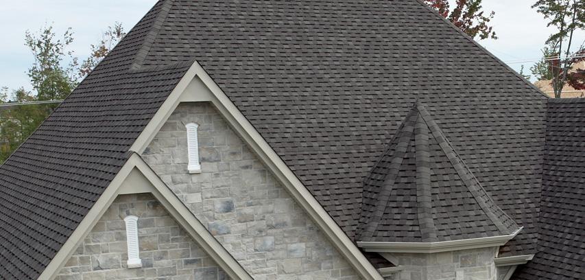 Dlc Enterprises Roofing