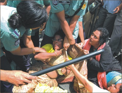hortal in bangladesh Bangladesh jamaat-e-islami has called a daylong hartal for wednesday protesting the reinstatement of death sentence by the supreme court to condemned war criminal mir quasem ali for his crimes against humanity during the 1971 liberation war.