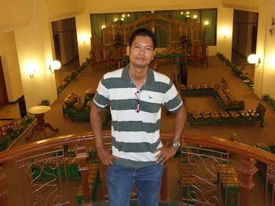 เตรียมตัวก่อนการเดินทาง ยินดีต้อนรับทุกท่านสู่บล็อก Bromo-Borobudur ครับ