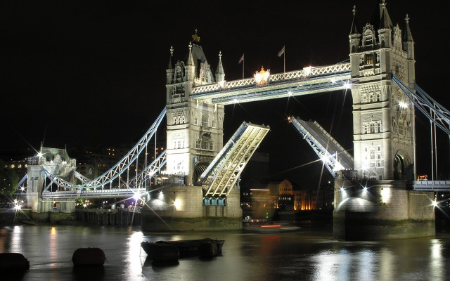 London Bridge Wallpaper Samsung Galaxy Tablets Wallpapers