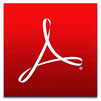 aplicacion adobe reader para blackberry