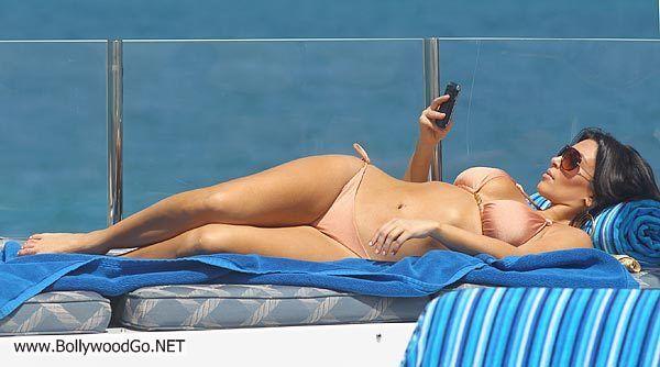 Kim+Kardashian+%283%29