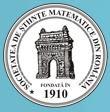 Societatea de Ştiinţe Matematice