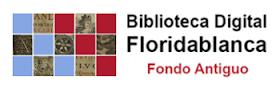 Biblioteca Digital Floridablanca