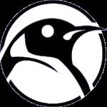 مكتبة البطريق