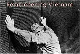 Ngày 30-4-1975, Hoa Kỳ chạy khỏi VNCH Hoa+K%E1%BB%B3+B%E1%BB%8F+R%C6%A1i+Vi%E1%BB%87t+Nam1