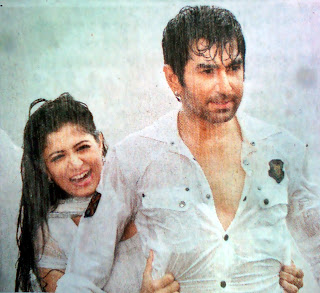 Reliance Entertainment has stepped into Tollywood Film Industry and producing their first Bengali Film Deewana starring Jeet & Srabanti under the direction ...