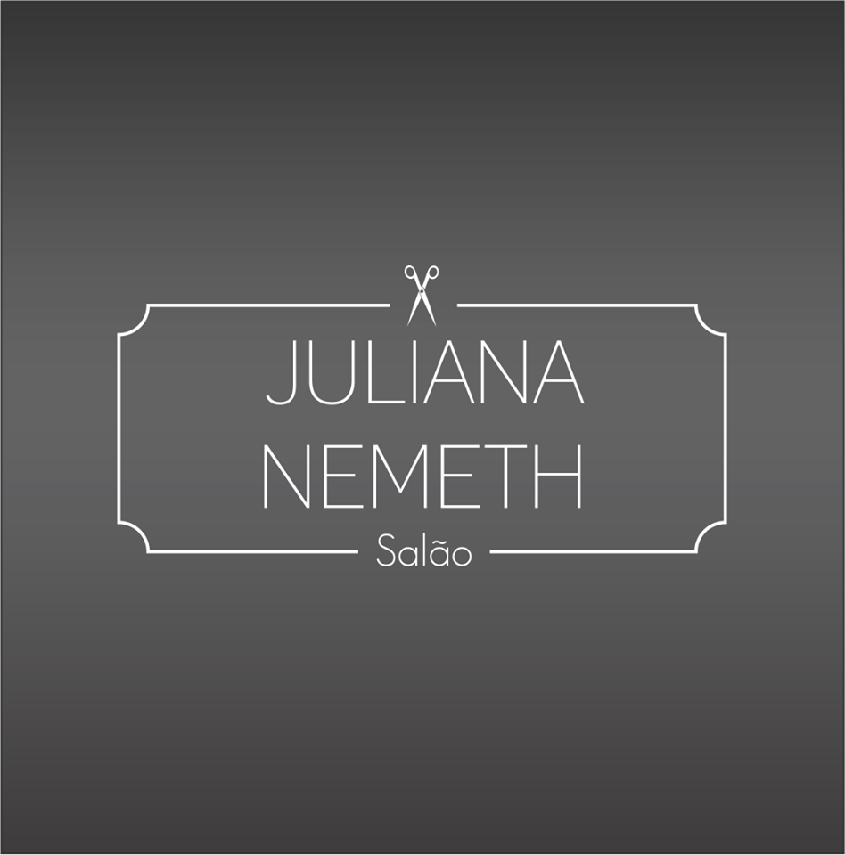 Salão Juliana Nemeth
