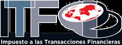 Campanya de un Impost a las Transaccions Financeres (ITF)