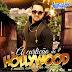 Baixar – Banda A Curtição de Hollywood – CD 2015