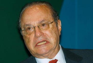 Brasil: TEMPO CORRE A FAVOR DE MALUF PARA ELE SE LIVRAR DA CADEIA