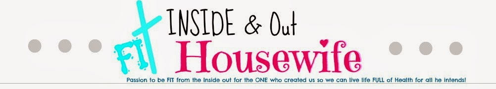 Fit Inside & Out Housewife