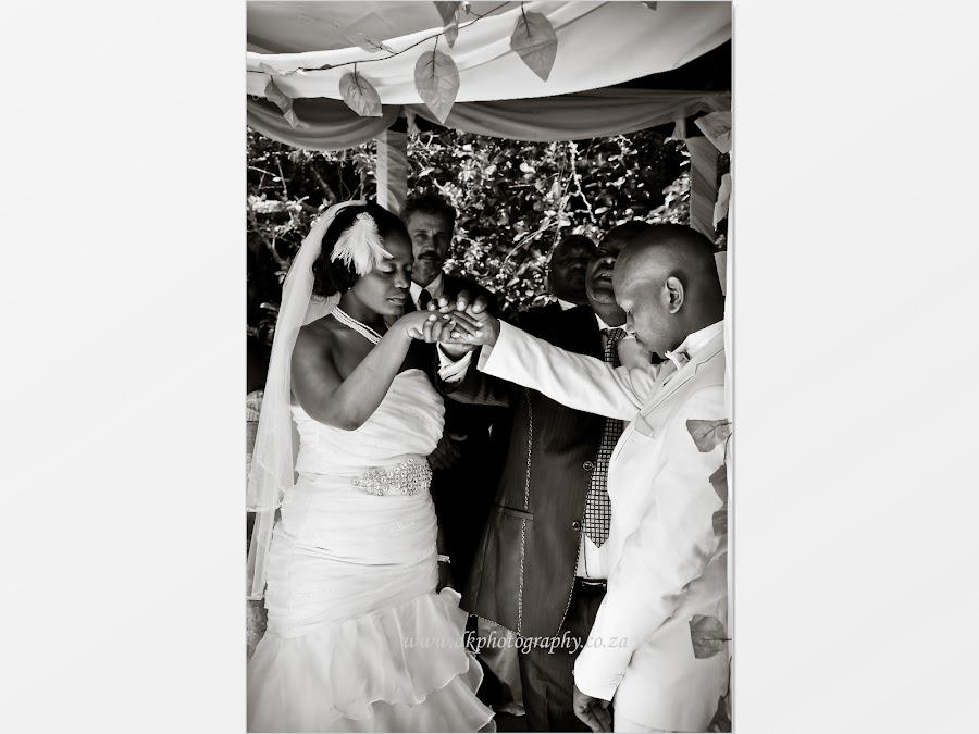 DK Photography Slideshow-1492 Noks & Vuyi's Wedding | Khayelitsha to Kirstenbosch  Cape Town Wedding photographer