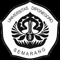 Daftar Passing Grade Universitas Diponegor