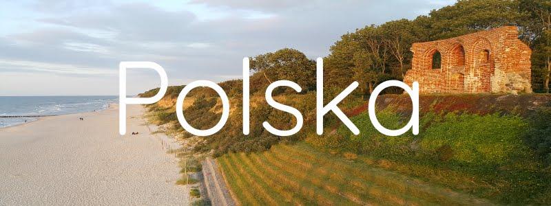 Kliknij, żeby przeczytać o Polsce!
