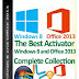 Free Download The Best Activator Windows 8 and Office 2013 Complete Collection Pack