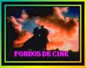 Fondos de Cine