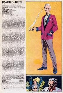 Justin Hammer (ficha marvel comics)