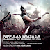 Nippulaa Swasa Ga Full Song (Audio) @ Baahubali Jukebox | Baahubali Mp3 Songs Online | Baahubali Audio Songs