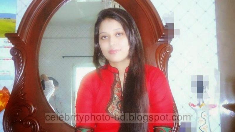 Beautiful%2BBangladeshi%2BLocal%2BHot%2BGirl%2BNishat%2BMollik%2BPhotos%2BCollection%2B2014 2015003