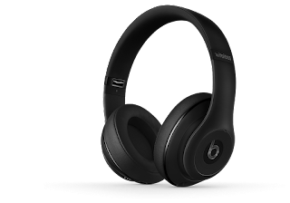 http://de.beatsbydre.com/de/headphones/studio-wireless/matte-black/900-00198.html