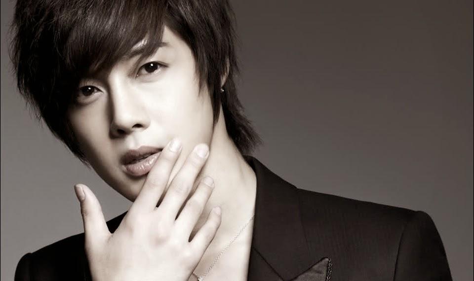 daftar top aktor korea tertampan terganteng