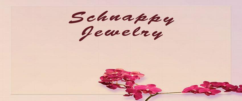 Schnappy Jewelry