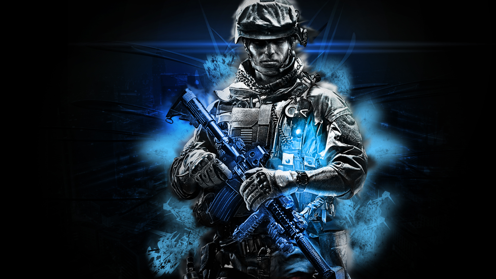 http://3.bp.blogspot.com/-3u3F0HyDs4w/UM1TJBw3icI/AAAAAAAATu0/1hITlEI0wlo/s1600/Wallpaper+Background+Desktop+battlefield-3-wallpaper-HD+fondowallpaper.blogspot.com.jpg