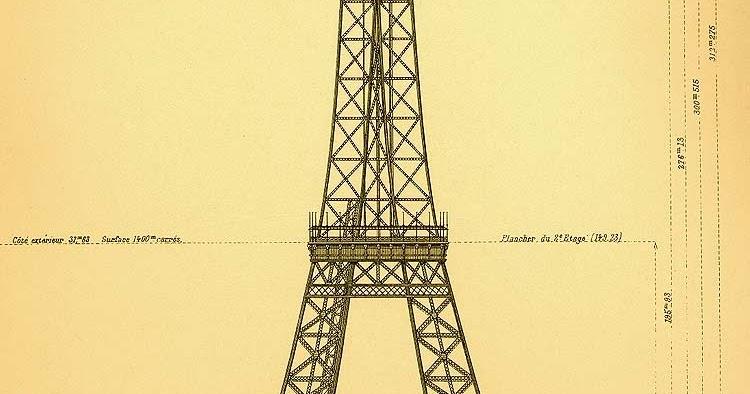 tower de