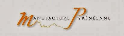 le magasin d usine marbor manufacture pyr n enne juran on les magasins d 39 usine en france. Black Bedroom Furniture Sets. Home Design Ideas