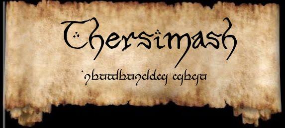 Thersimash