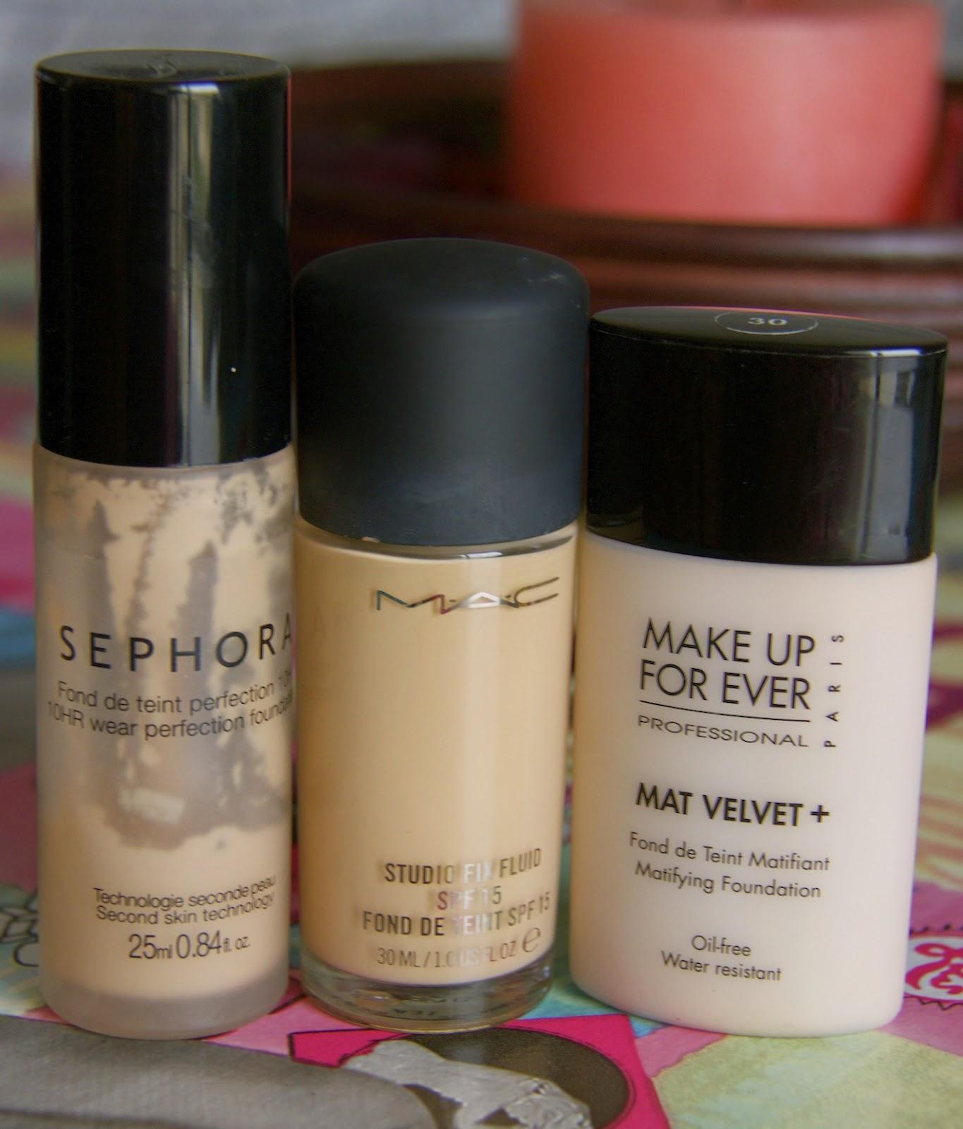 maquillaje sephora opiniones