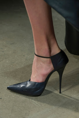 narciso-rodriguez-Mercedes-benz-fashion-week-new-york-el-blog-de-patricia-shoes-zapatos