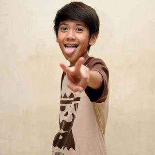 Foto Foto+Iqbal+Coboy+Junior+Terbaru+2012+%2817%29 Kumpulan Foto Coboy Junior Terbaru